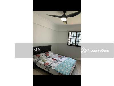 For Rent - 749 Yishun Street 72