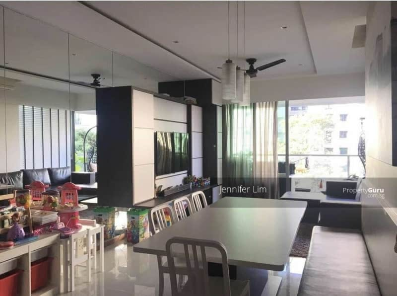 Double Bay Residences #130046306