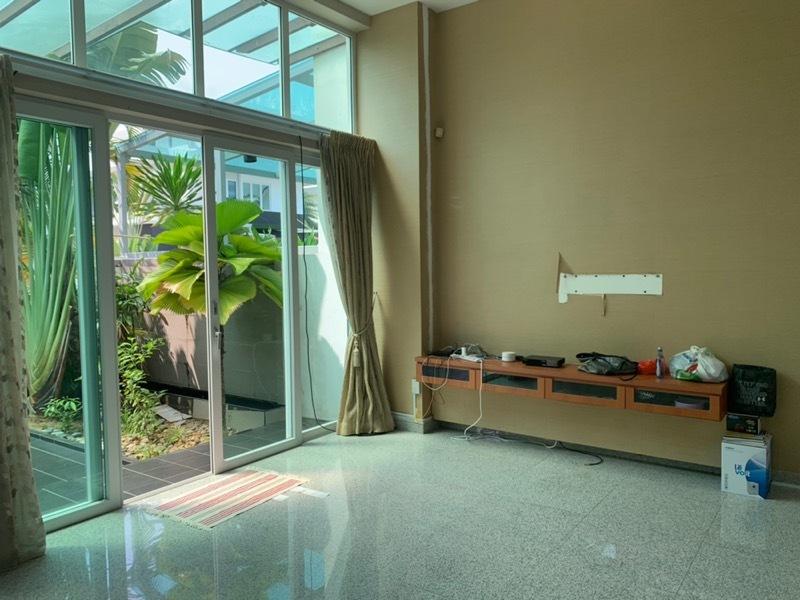 5 Bedroom Corner Terrace For Rent at Upper East Coast #130046866