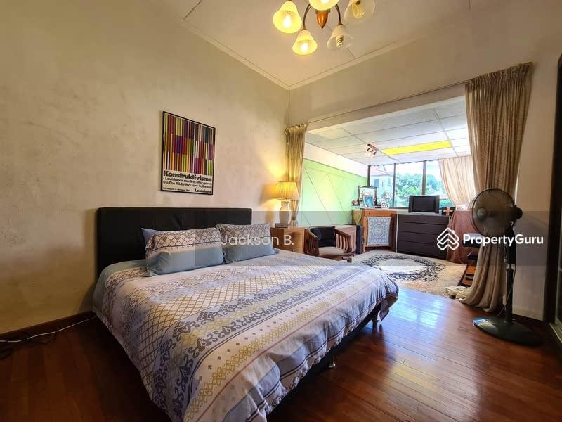 Serangoon Garden Estate #130049972