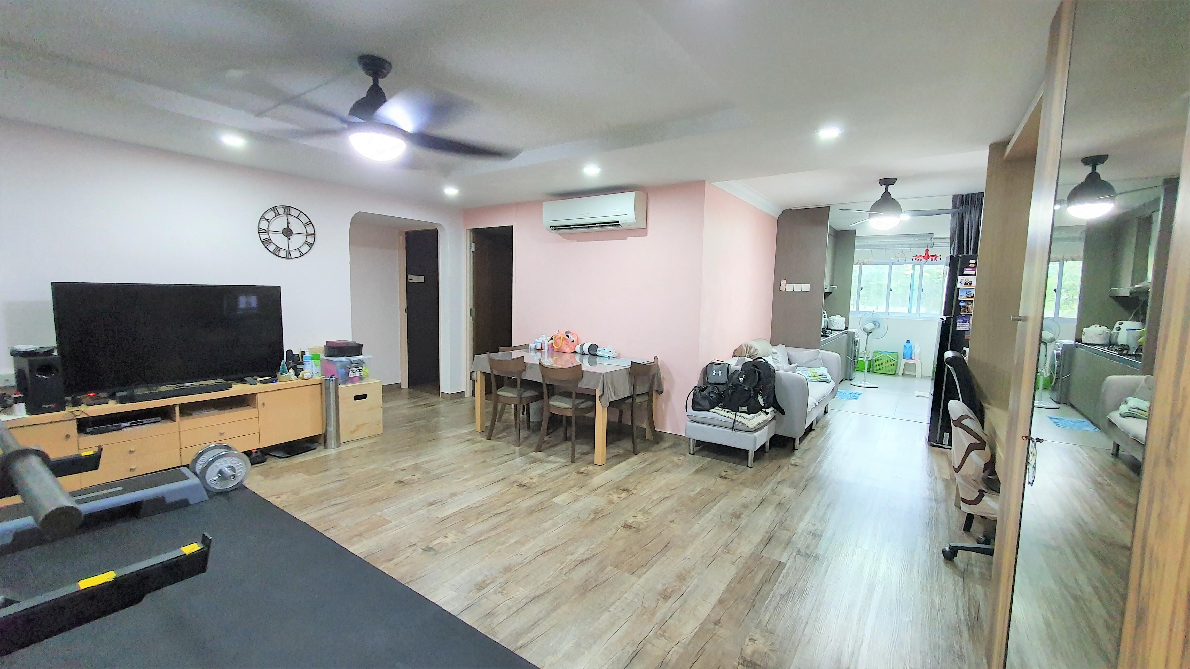 236 Serangoon Avenue 3 #130050260