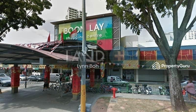 187 Boon Lay Avenue #130050152