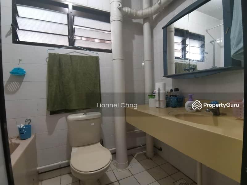 628 Bukit Batok Central #130050316