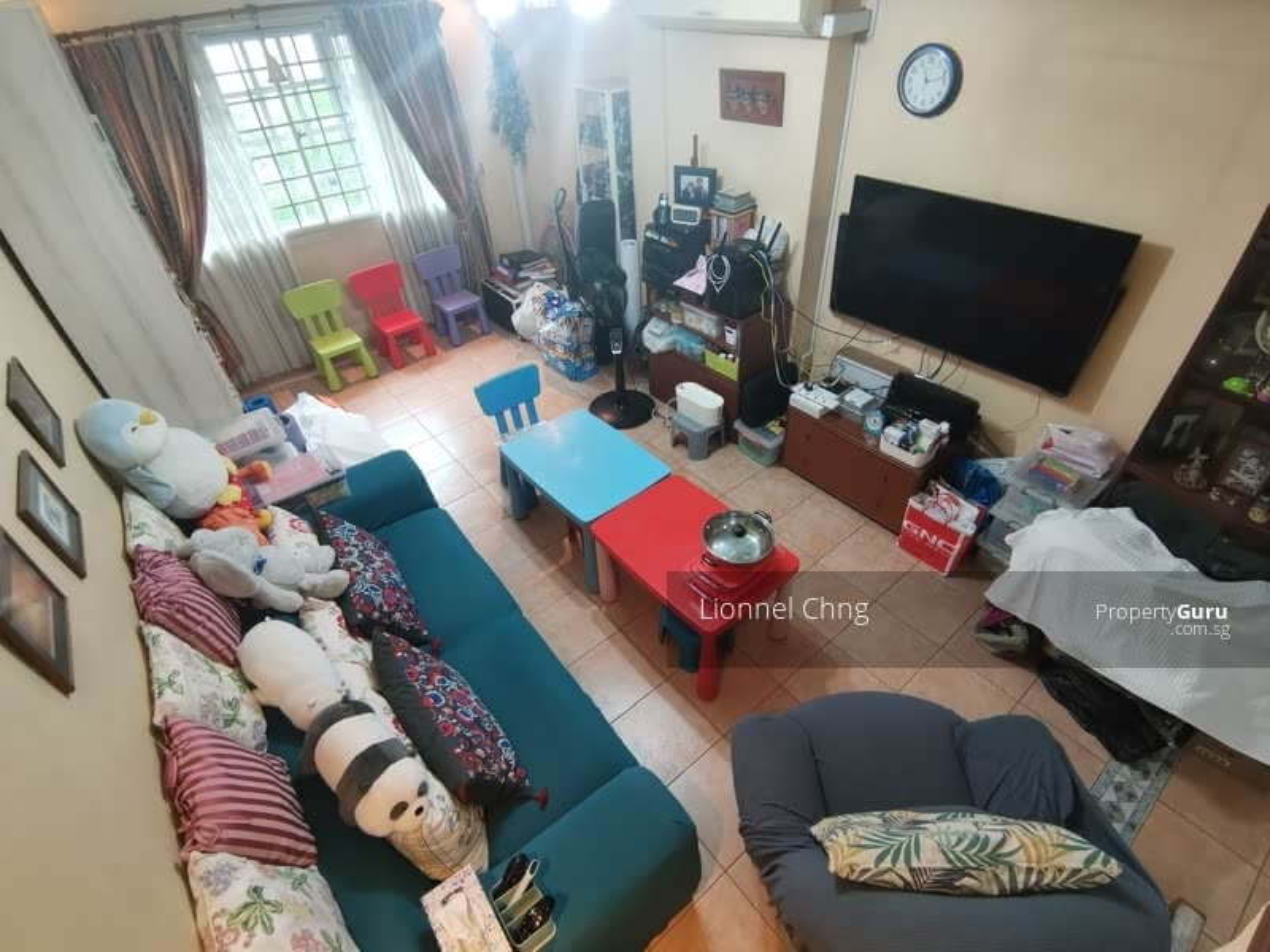 628 Bukit Batok Central #130050328