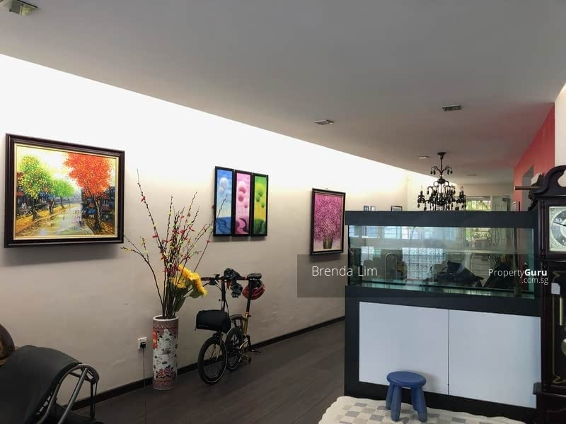 467 Admiralty Drive #130050430