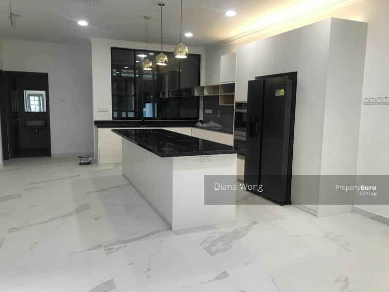 Newly Renovated Margate Road Spacious House #130052220