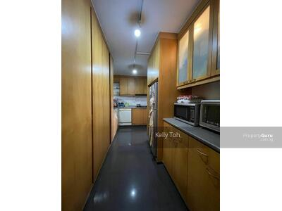 For Sale - 285A Toh Guan Road