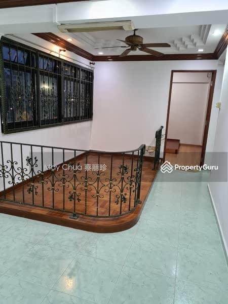 700B Ang Mo Kio Avenue 6 #130055578