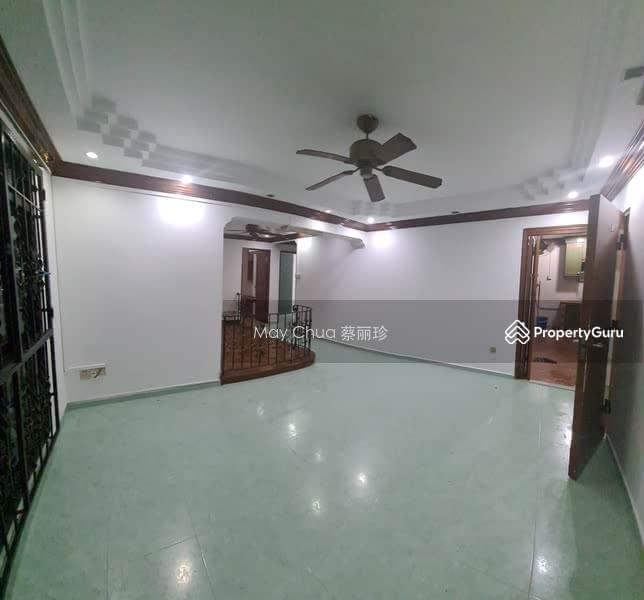700B Ang Mo Kio Avenue 6 #130055580