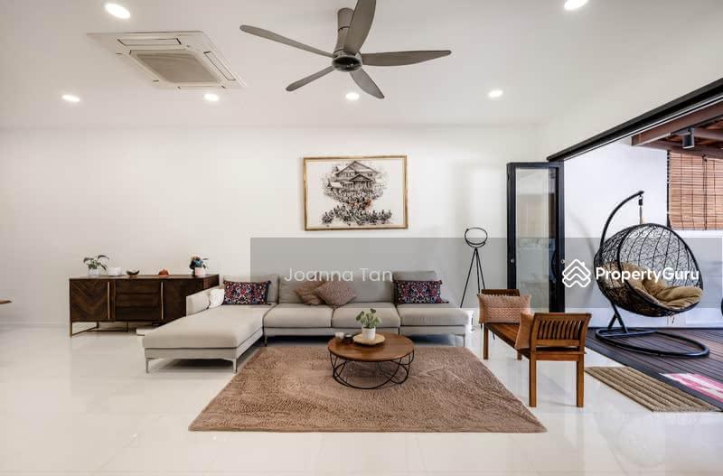Eng kong place #130056342