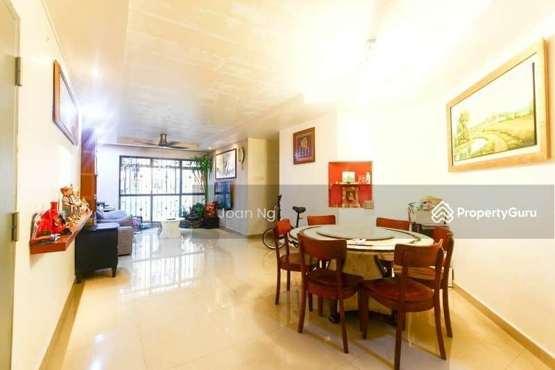 299 Punggol Central #130942634