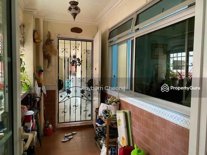 580 Pasir Ris Street 53 #131913386