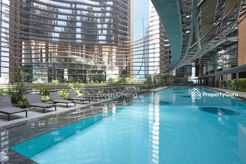 Marina One Residences #130058460