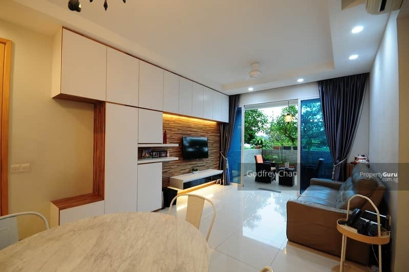 Waterview #130059632