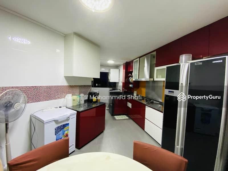 232 Jurong East Street 21 #130059806