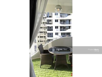 For Sale - Arc at Tampines