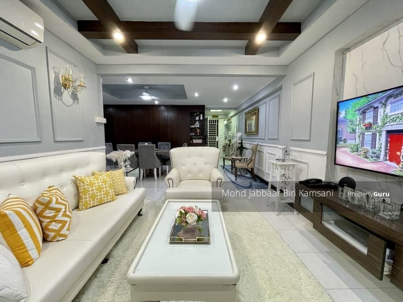 684B Jurong West Street 64 #130062900