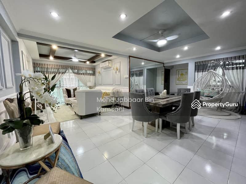 684B Jurong West Street 64 #130062904