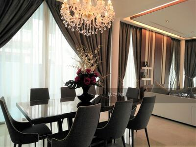 For Sale - Beautiful Modern House in Bedok Rise