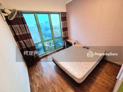 For Rent - Paya Lebar Residences