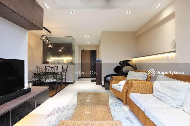 194A Bukit Batok West Avenue 6 #130068376