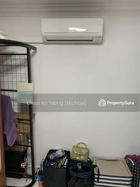 321 Yishun Central #130069078
