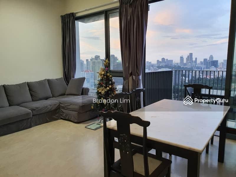 Highline Residences #130070968