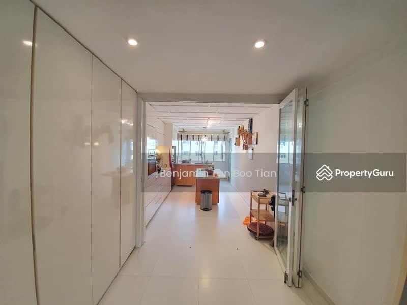 605 Ang Mo Kio Avenue 5 #130071386