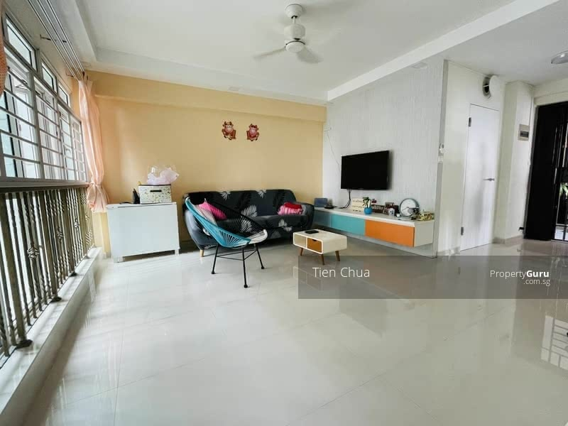 383 Bukit Batok West Avenue 5 #130072060