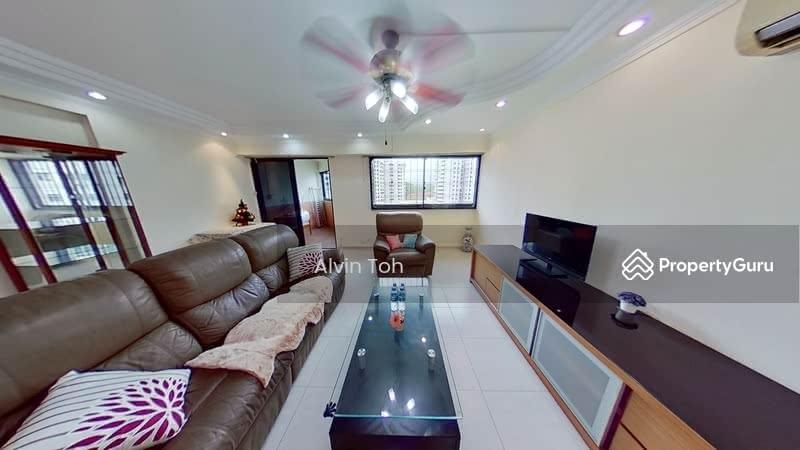 288G Bukit Batok Street 25 #130073348