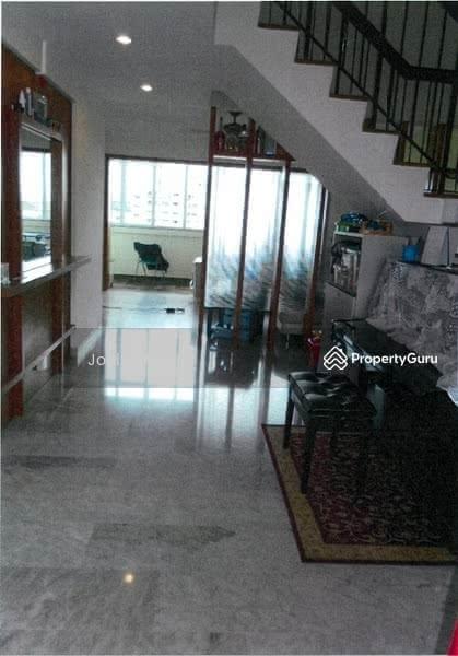 330 Bukit Batok Street 33 #130075674