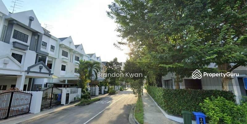 1km Tao Nan! EAST COAST Cul de sac Corner only $4.xM! Marine Terrace MRT! #130077352