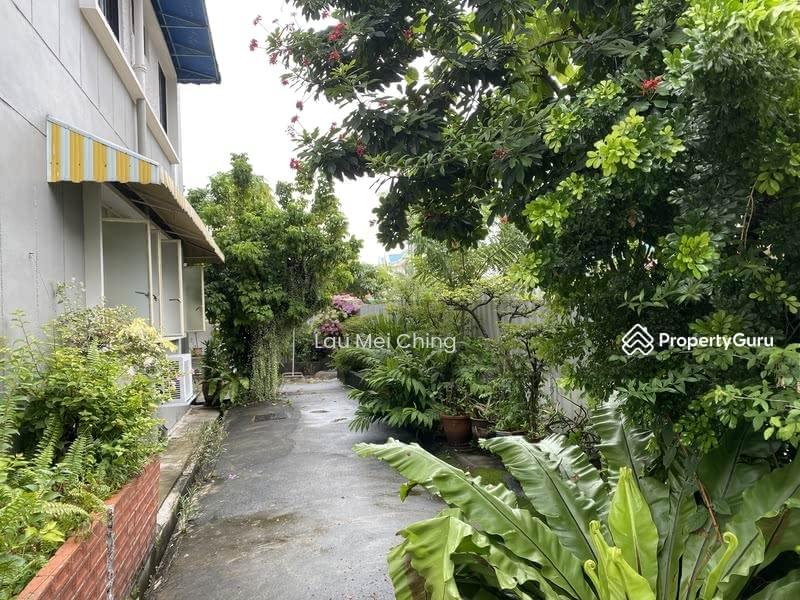 Tanjong Katong Road #130077964