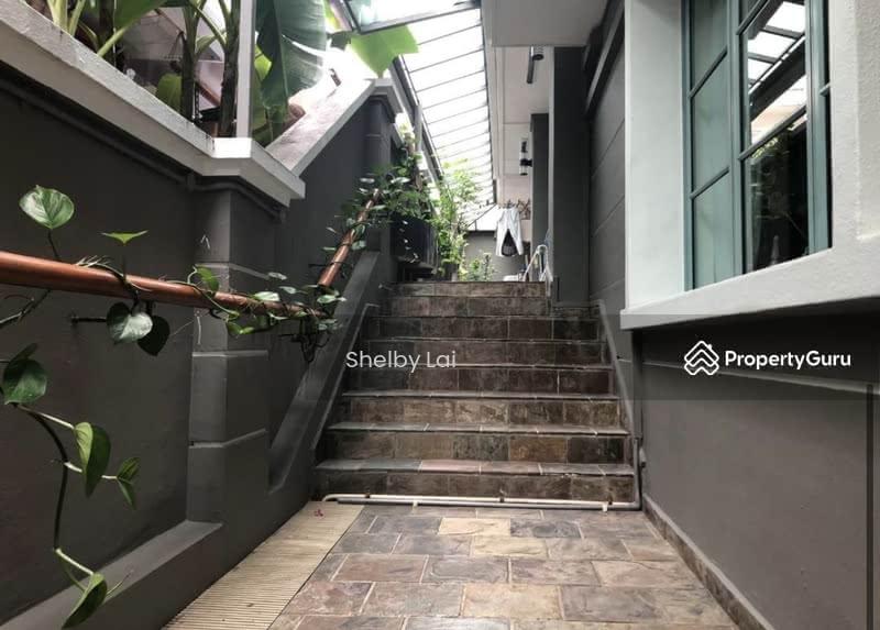 Pinewood Terrace #130080882