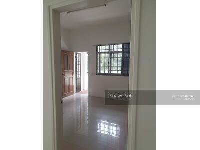 For Rent - River Valley Road