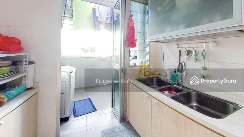 428A Yishun Avenue 11 #130084014