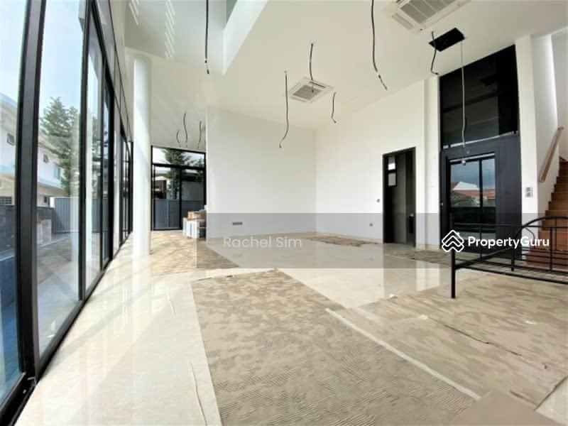 Kovan Estate #130083352