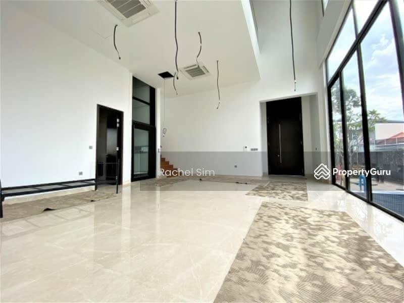 Kovan Estate #130083356
