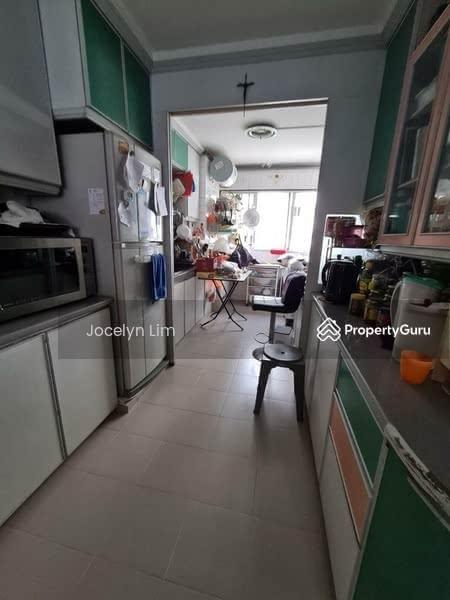 148 Bishan Street 11 #130083628