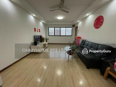For Sale - 130 Bukit Batok West Avenue 6