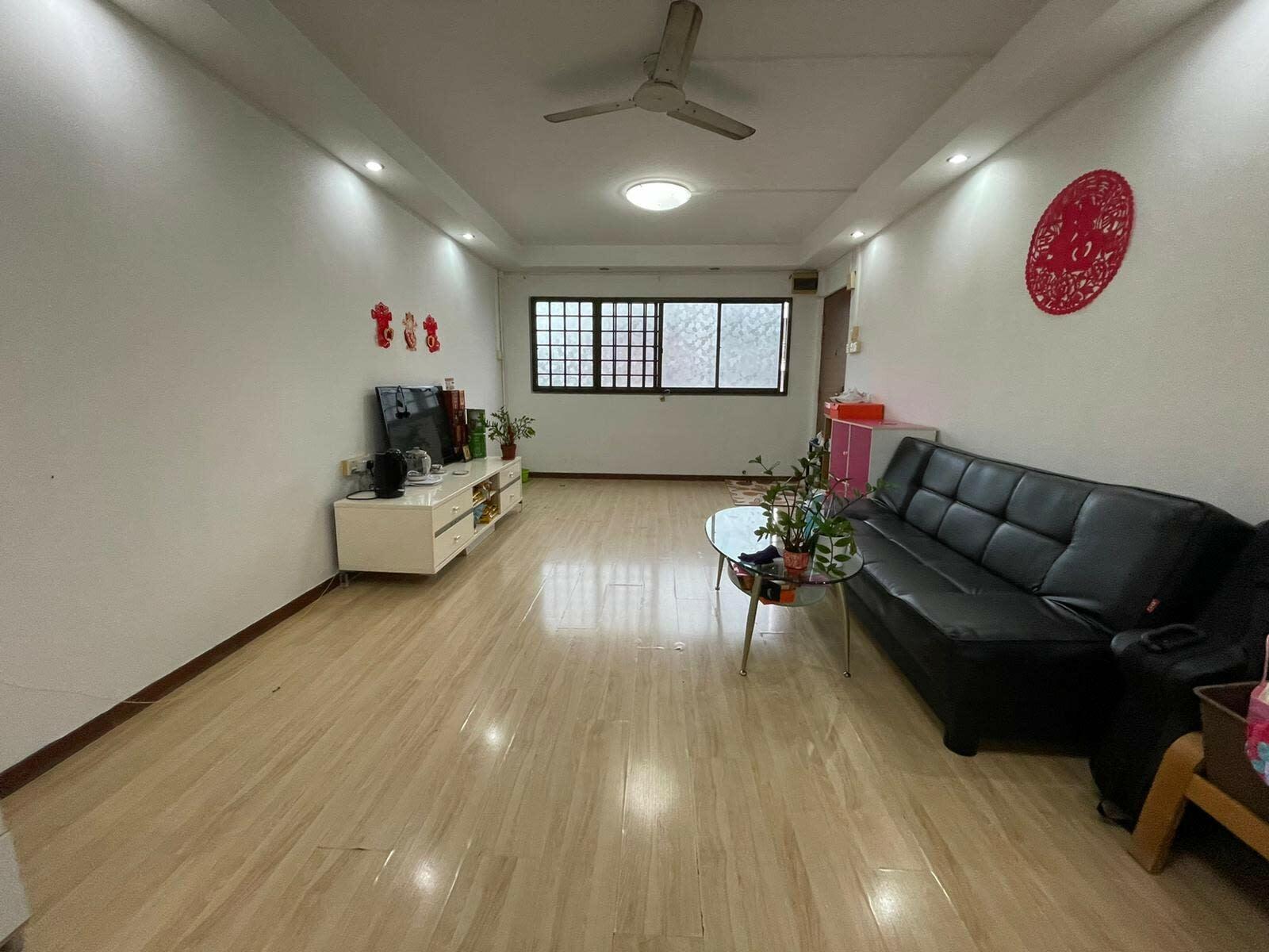 130 Bukit Batok West Avenue 6 #130086062