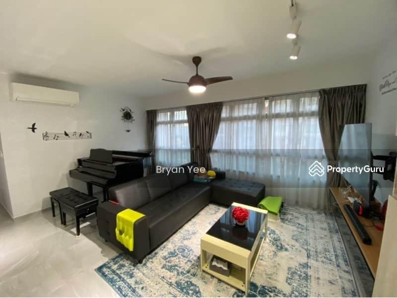 494H Tampines Street 45 #130398076