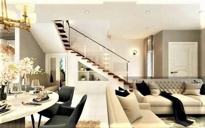 For Sale - ⭐️BUILD YOUR DREAM HOME ! ! RARE BUNGALOW PLOT ! ! CLOSING SOON ! ! 1-km MGS, Walk to MRT, V Convenient