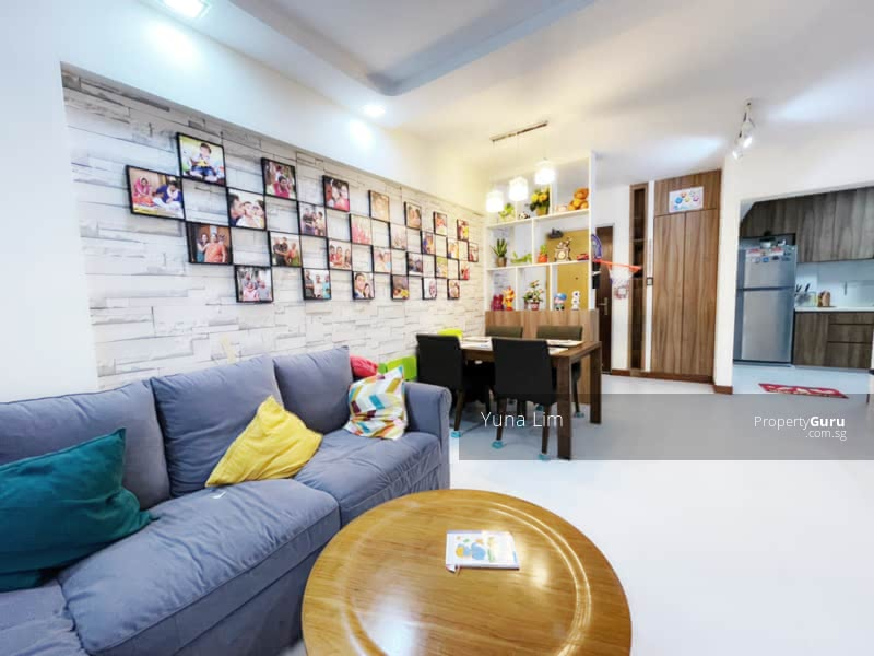 326B Anchorvale Road #130090808