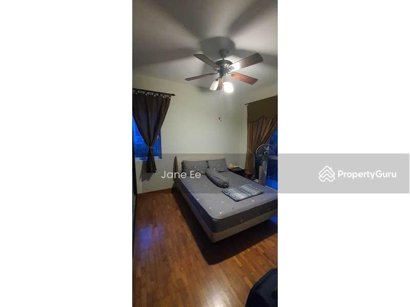 Andrews Terrace #130091526