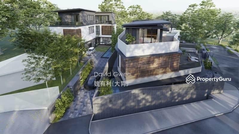 Elevated Park 6 Cars 1KM to ACS Pri & CHIJ Pri Toa Payoh Call David @ 81394988 Now! #130093214