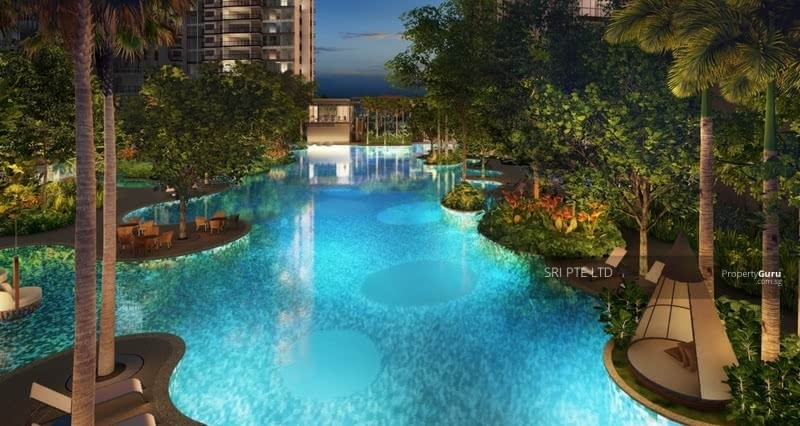 The Florence Residences #130093620