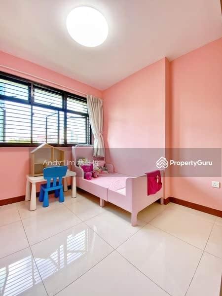 818B Choa Chu Kang Avenue 1 #130094046