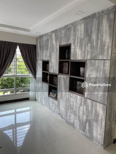 Blk 194B Bukit Batok 5i corner #130184322