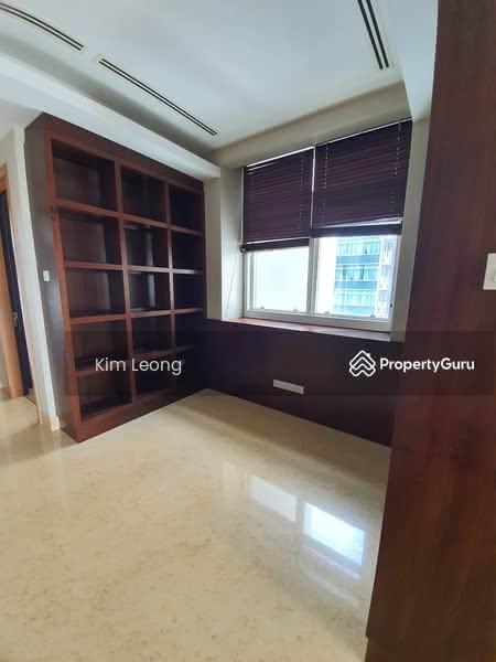 Setia Residences #130103240